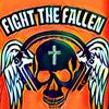 Fight The Fallen