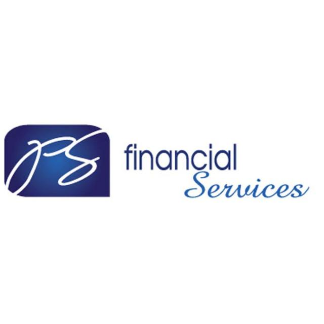 PS Financial Services