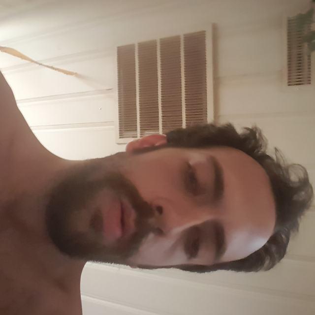 BeardedRizzRecords