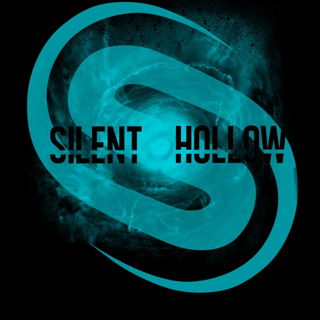 Silent Hollow(formerly)