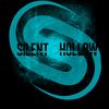 SilentHollow3