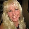 Chrystal Lynne Blue