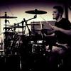 Drumminmatt88
