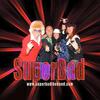 superbadtheband