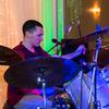 DrummerAlexCrawford