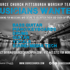 Source Church Worship Team
