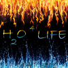 H2O4LifeMusic