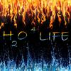 H2O4LifeMusic