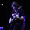 Max Boras Guitar