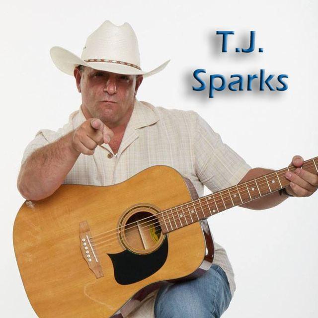 TJ-Sparks
