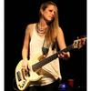 Jessica Fagre