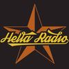 HellaRadio