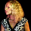 Deb Vocalist Mount Olive NJ