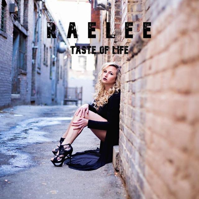 RaeLee