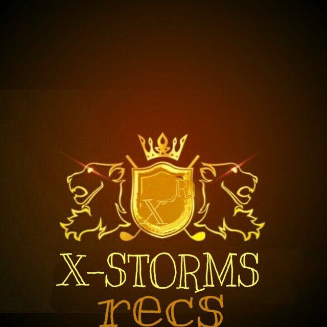 X-stormsbrothers