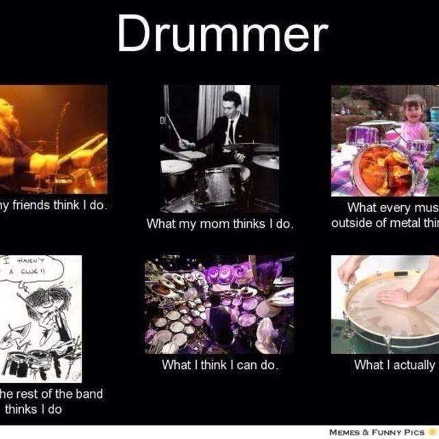 bob-the-drummer