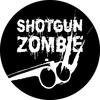 Shotgun Zombie