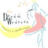 TheDreamWeavers