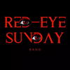 Red-Eye Sunday