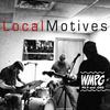 WMPG Local Motives