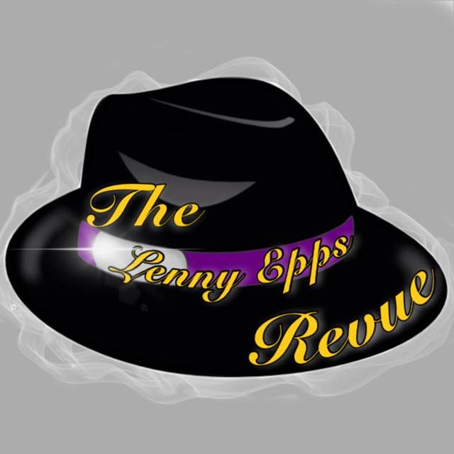 Lenny Epps Revue