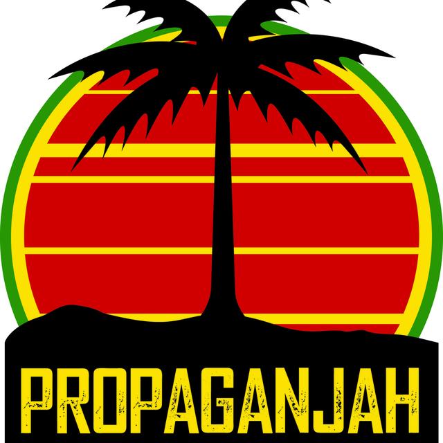 Propaganjah