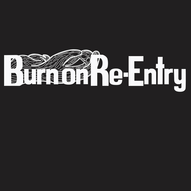 Burn On Re-Entry