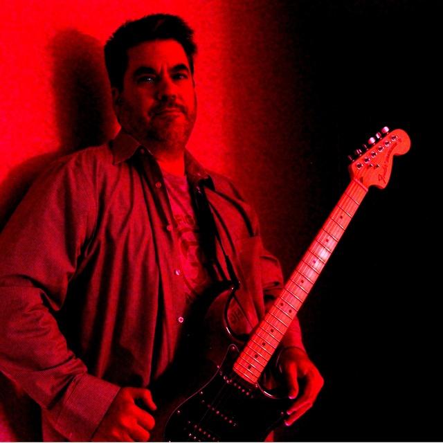 Tim Rose Band