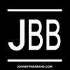 John Byrnes Band