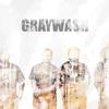graywash
