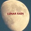 scott Lunar Rain