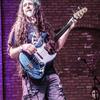 Dave Arbus