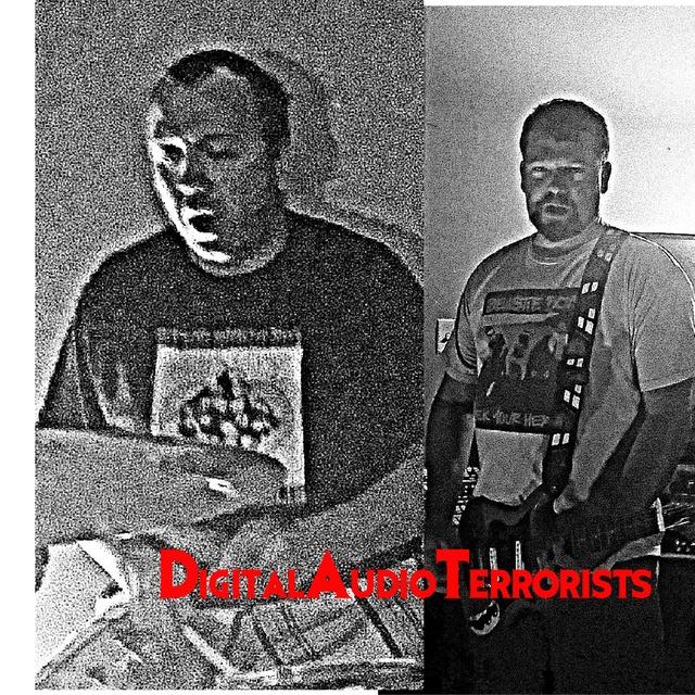 Digital Audio Terrorists