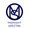 Midnight Spectre