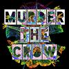MurdertheCrow