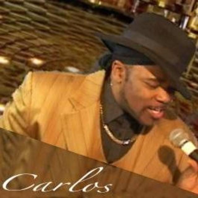 carlos1159426