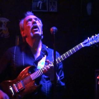 Take  Band Staten Island