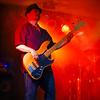 Dave-K-Bass