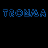 Tronma