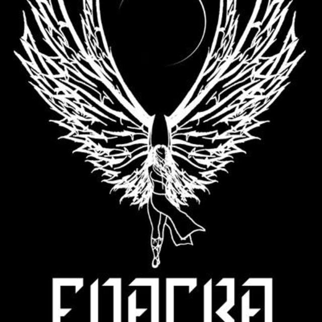 Enacra