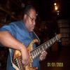 Funkmaster@U