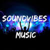 SOUNDVIBES MUSIC