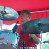 JP Drumma