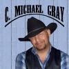 c-michael-gray