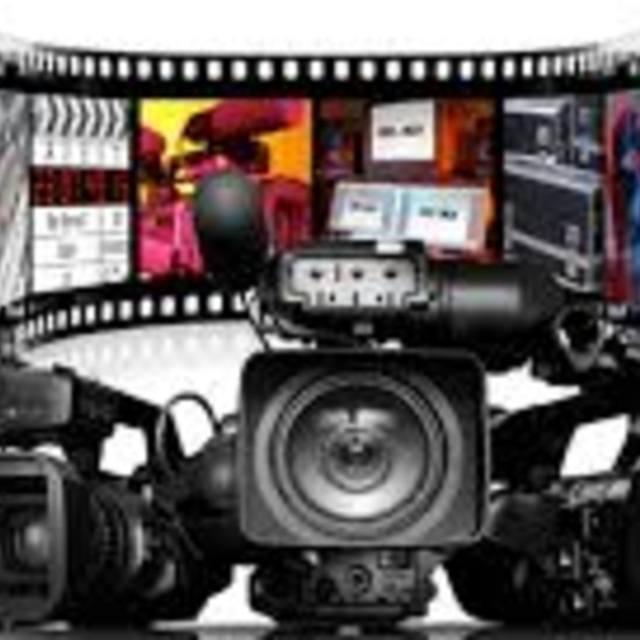A.F. Productions