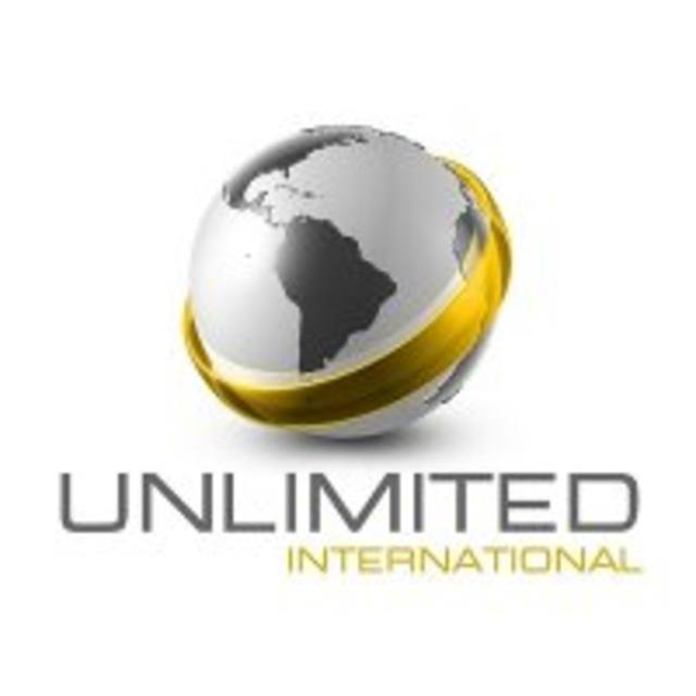 UnlimitedInternational