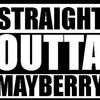 Mayberry Jamz