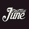 ForgettingJune