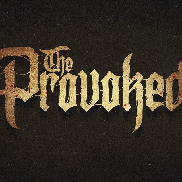 The Provoked