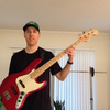 colin-bass-austin